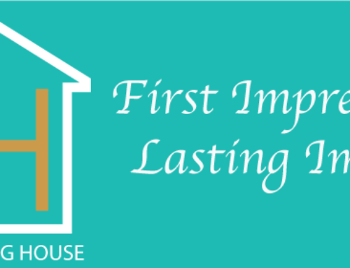 First Impressions, Lasting Impact